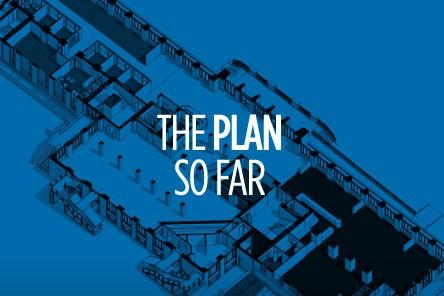 Fu.plan.444x296