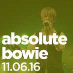 0611 absolute bowie