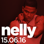0615 nelly