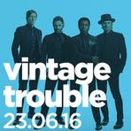 0623 vintage trouble