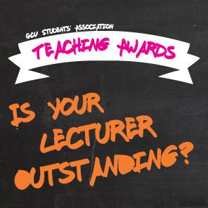 Teaching award website 2 mar16 1