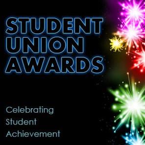 Su awards 16