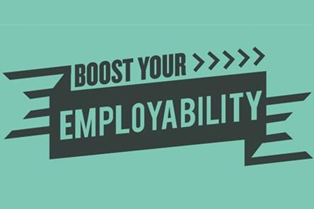 Boostyouremployability fb