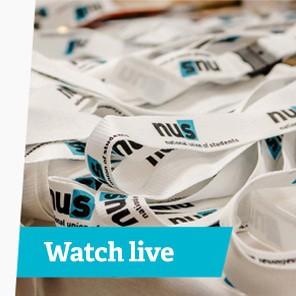 296x296 2016 nc hub watch live