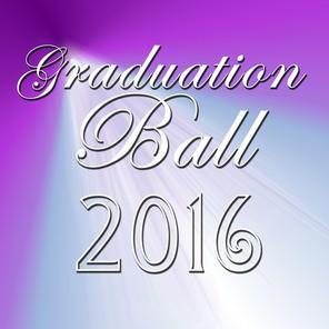 Grad ball 2016 tab