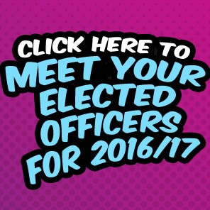 Meet your officers 296px advert