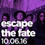 0610 escape the fate