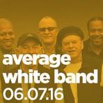 0706 average white band