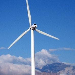 Wind 400400