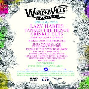 Wonderville listing final r a6 copy