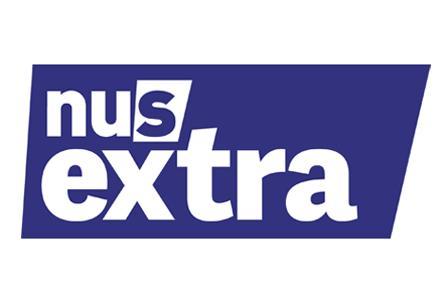 Nusextra