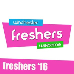 Freshers 16