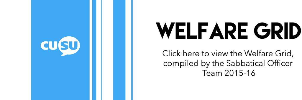 Webbanner welfaregrid