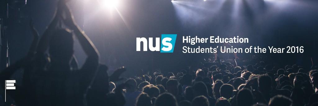 Nus award homepage 01