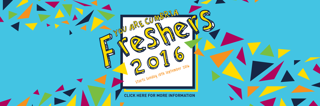 Freshers web image   start date 01