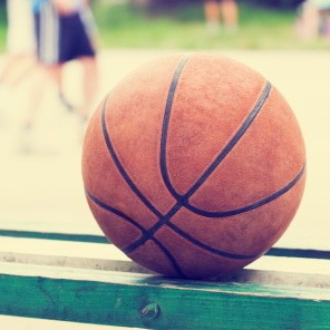 Basketball   sports clubs and societies