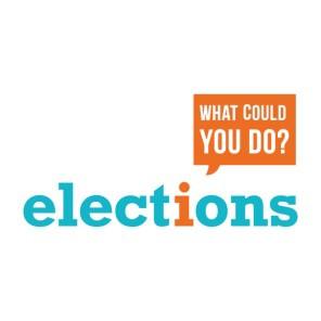 Elections mpu2 296px