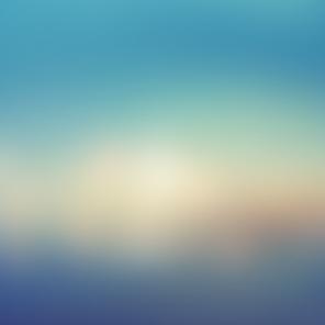 Blur 3 296px
