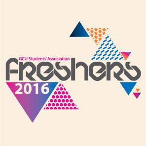 Freshers wristbands scroller aug16 2