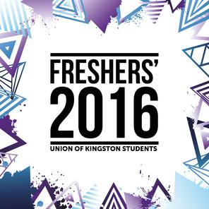 Freshers sqaures4