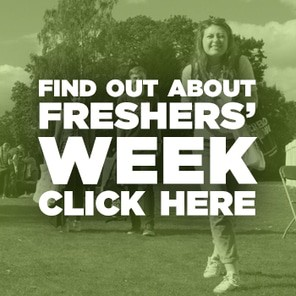 Findoutfreshers
