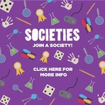 Societies 02