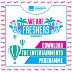 N6 entertainmentsprogramme
