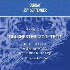 25 zoo 400x400