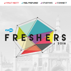 Freshers square   home page