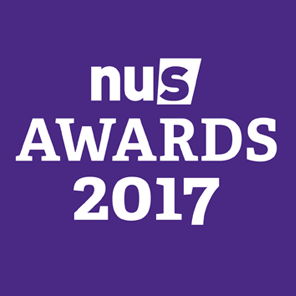 Nus awards 2017 296x296