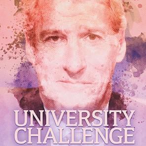 Uni challenge website
