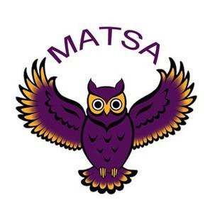 MATSA logo