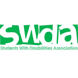 Studentswithdisabilities logo