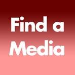 Media tile