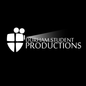 Studentproductions