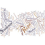 Wordle14