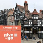 Chester trip