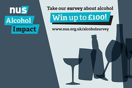 Nus alcohol impact survey web