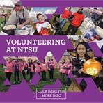 Volunteering 04