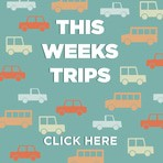 This weeks trips 05