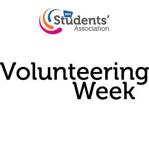 Volunteer week scroller oct16 3