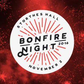 Bonfire web tile 300x300