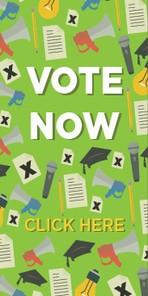 Vote now web banner 06