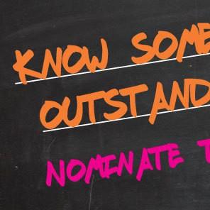 Teaching award website oct16 1