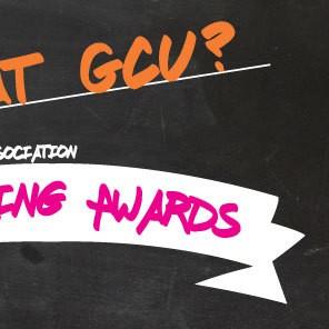 Teaching award website oct16 3