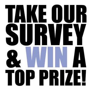 Survey 14 thumb