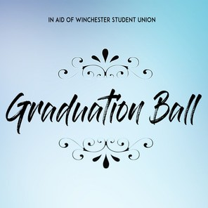 Grad ball 2017 thumbnail