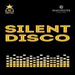 Silent disco thumb