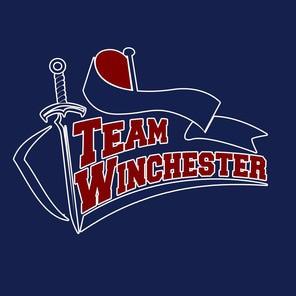 Team winchester for kit
