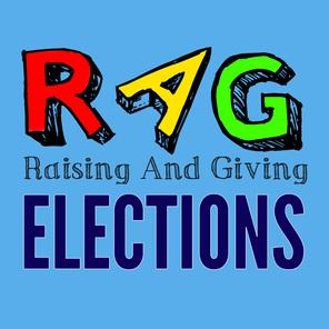 Ragelections1
